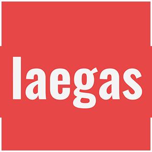 Laegas